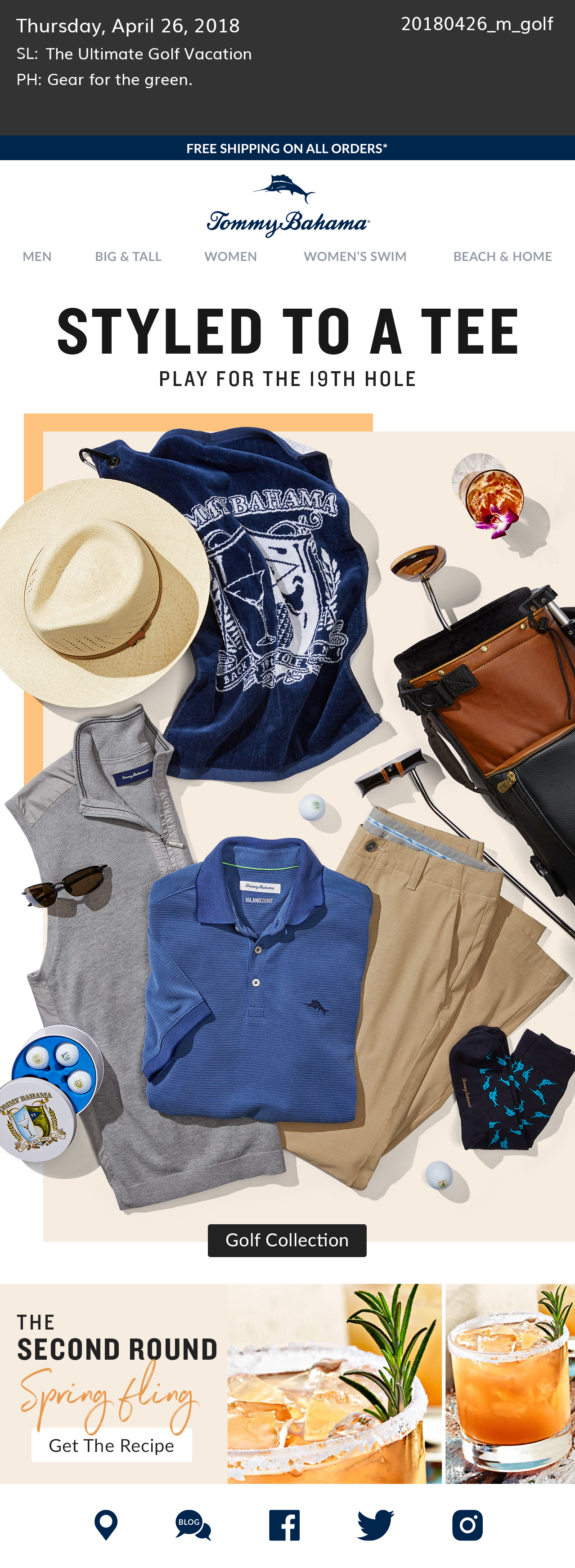 Tommy Bahama_Mens Email_Golf Collection.jpg