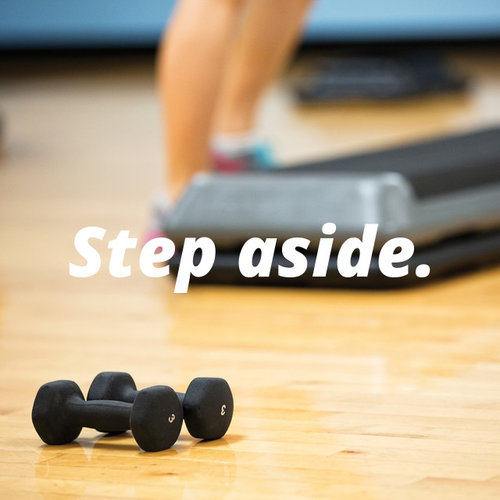 step+aside.jpg