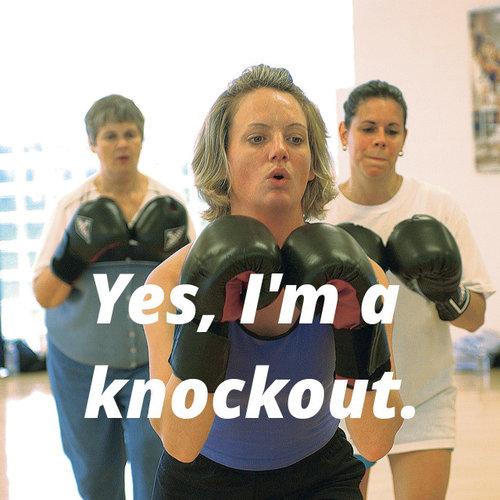 knockout.jpg