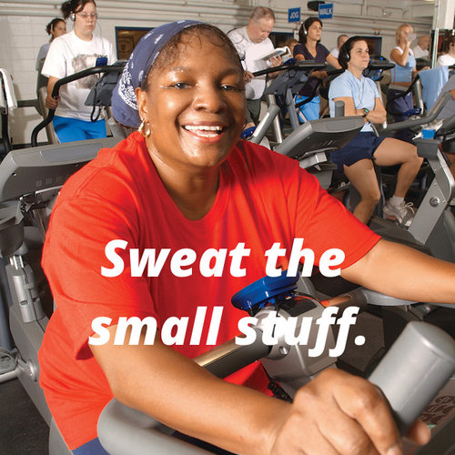sweat+the+small+stuff.jpg