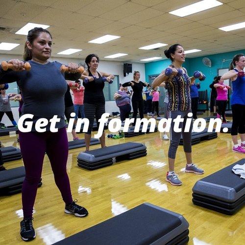get+in+formation.jpg