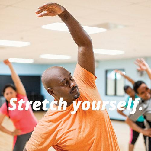 Stretch+yourself.jpg