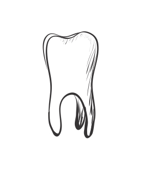 tooth-4.jpg