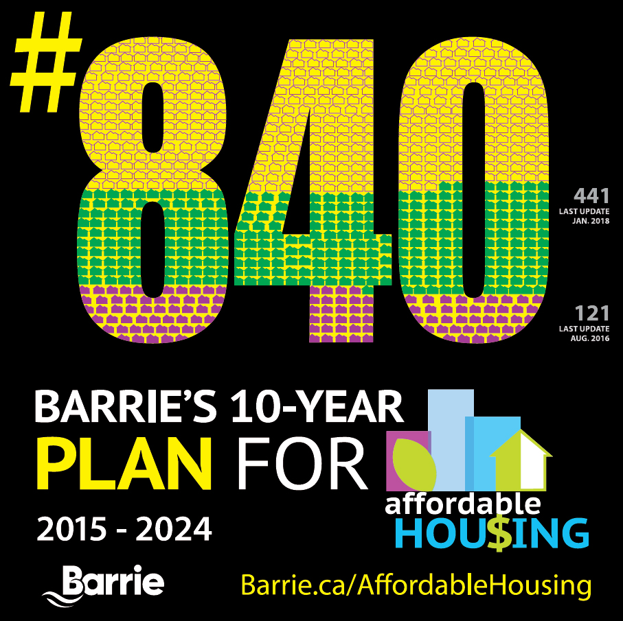 sidebar-840AffordableHousing-Large.jpg