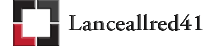 Logo LanceAllred41 damn good.png