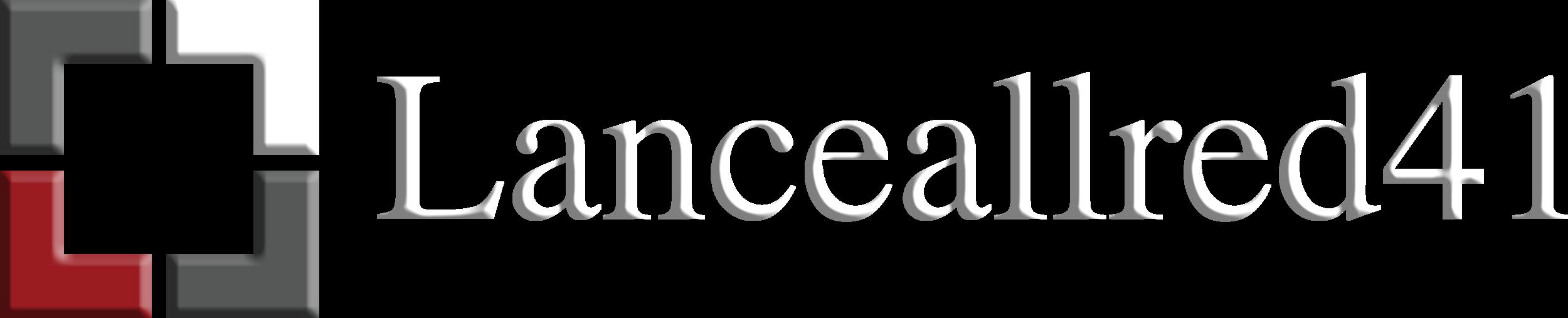 logolanceallred41.png