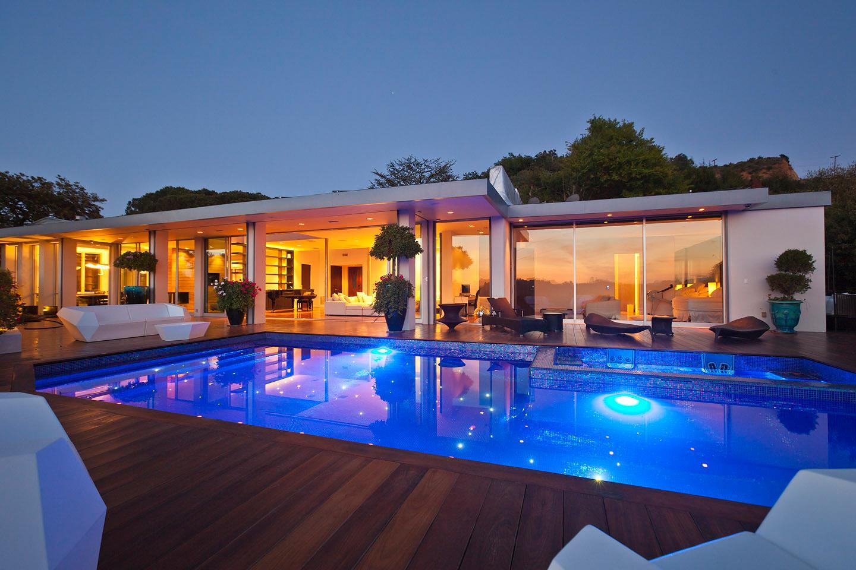 Beverly-Hills-House-11.jpg
