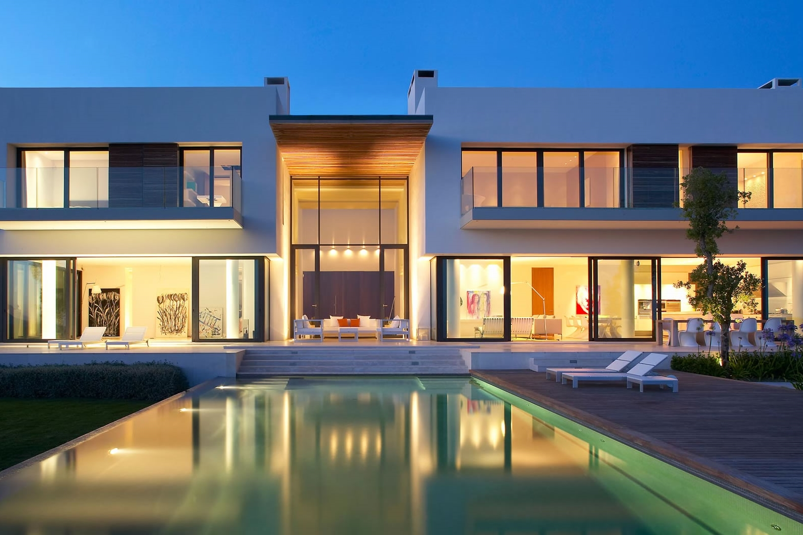 dream-homes-1790x1056-home-dream-homes-in-la-sell-your-century-city-or-westwood-home-moyuc.com.jpg