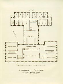 220px-Bennington_College_Commons_Building_Floor_Plan.jpg