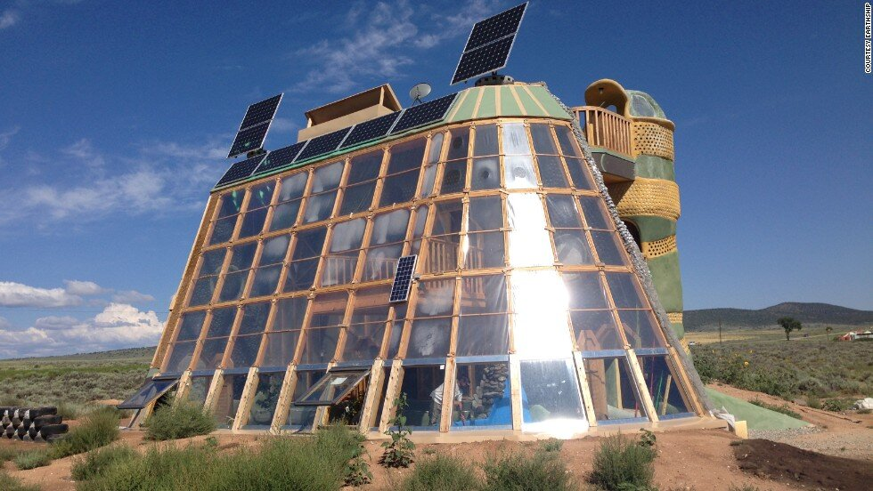 140925185355-earthship-exterior-2-horizontal-large-gallery.jpg