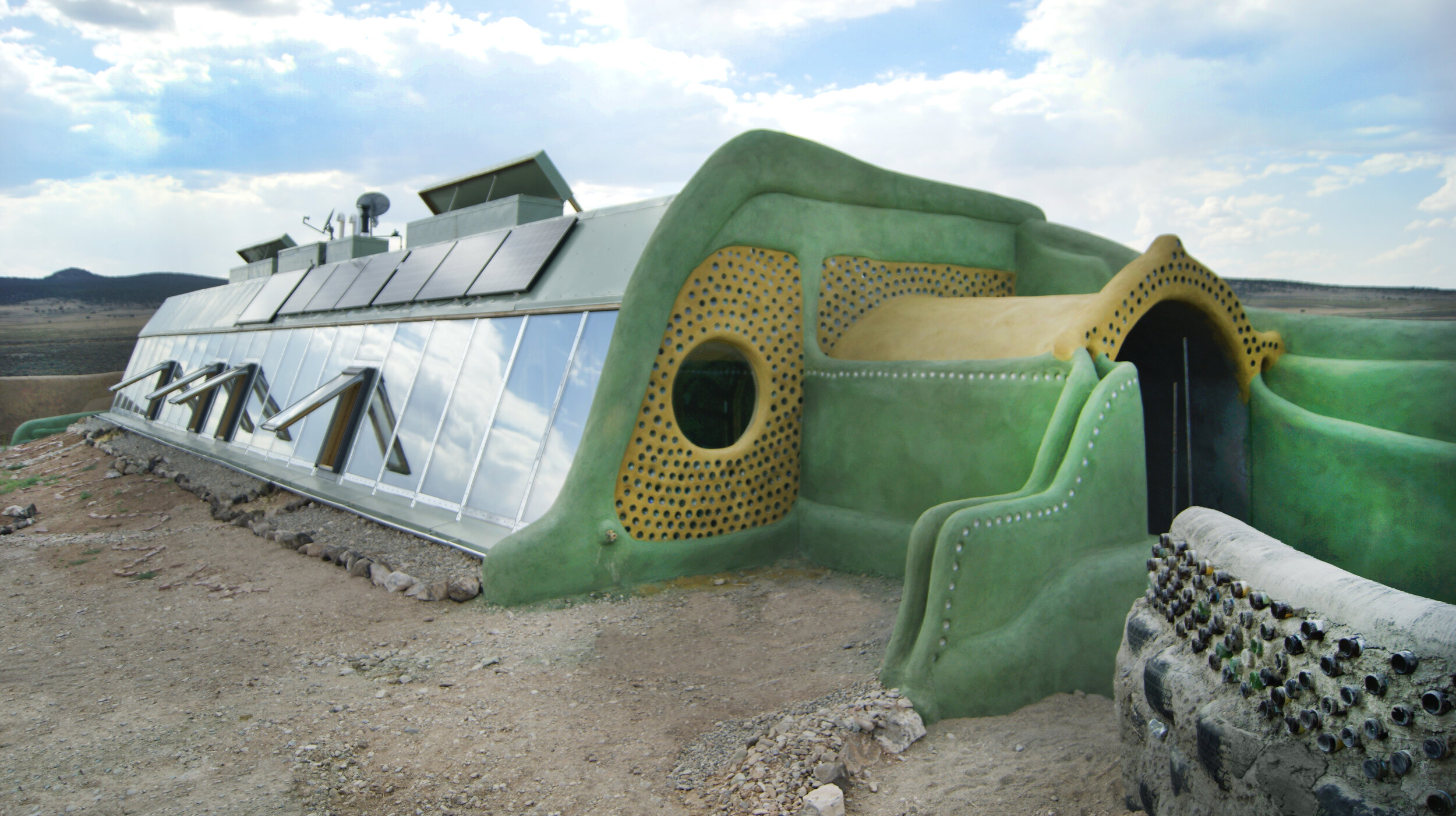 G2_Global_model_Earthship_Taos_N.M..jpeg