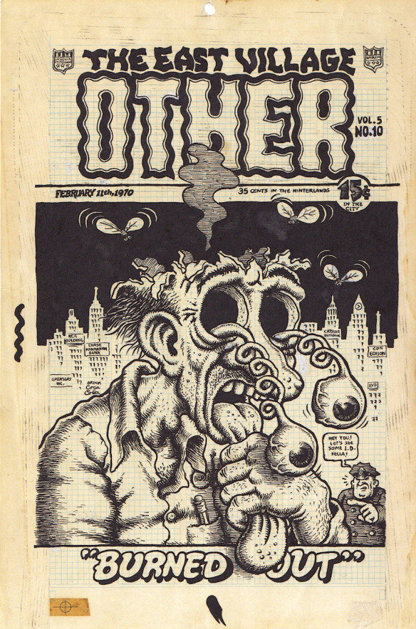 east-v-other-crumb-1970.jpg