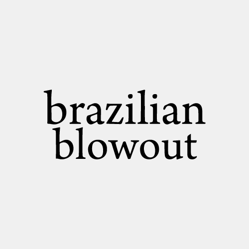 Brazilian-Blowout-Logo.png