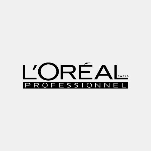 LOreal-Paris-Professionnel-Logo.png