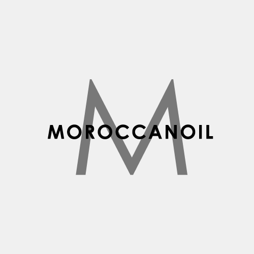 Moroccan-Oil-Logo.png