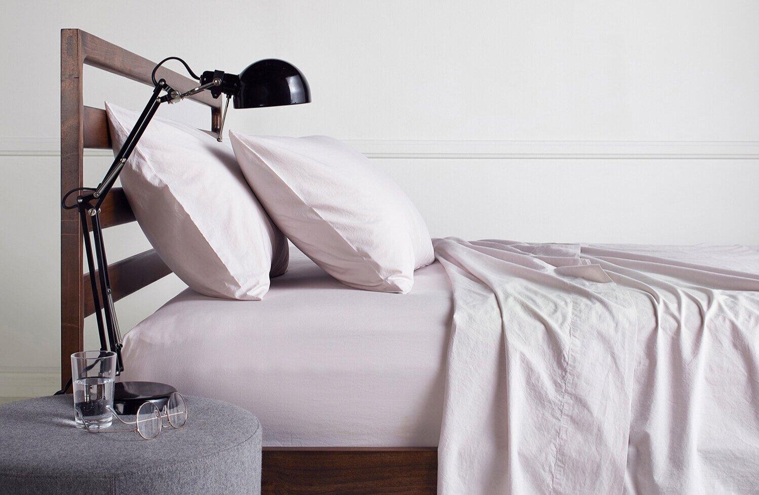 blush-percale-back-envelope-pillowcases-000.jpg