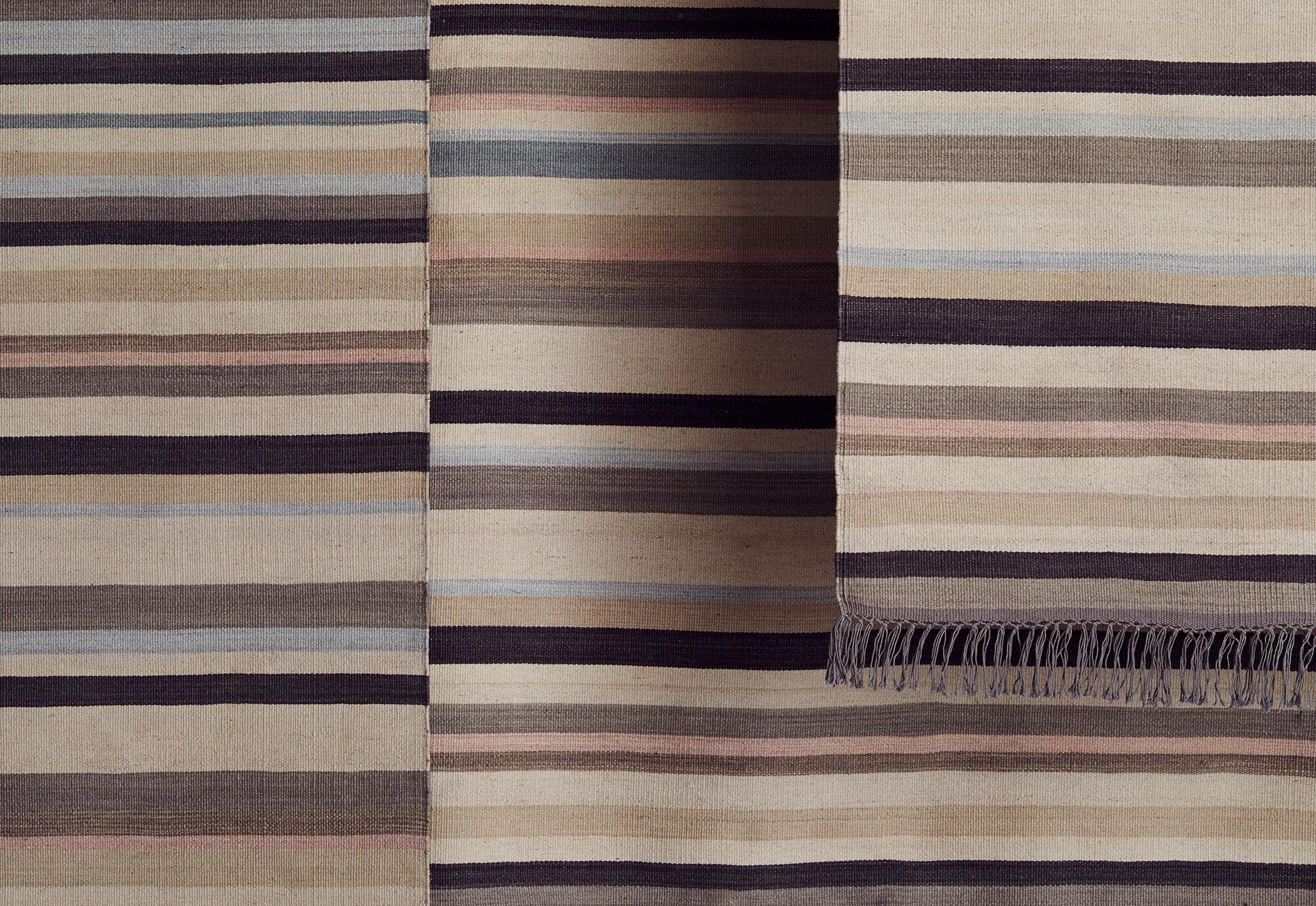 striped-flatweave-rug-collection-detail-000_v7.jpg