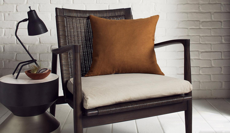 linen-pillow-20x20-pillow-copper-000-1-1.jpg