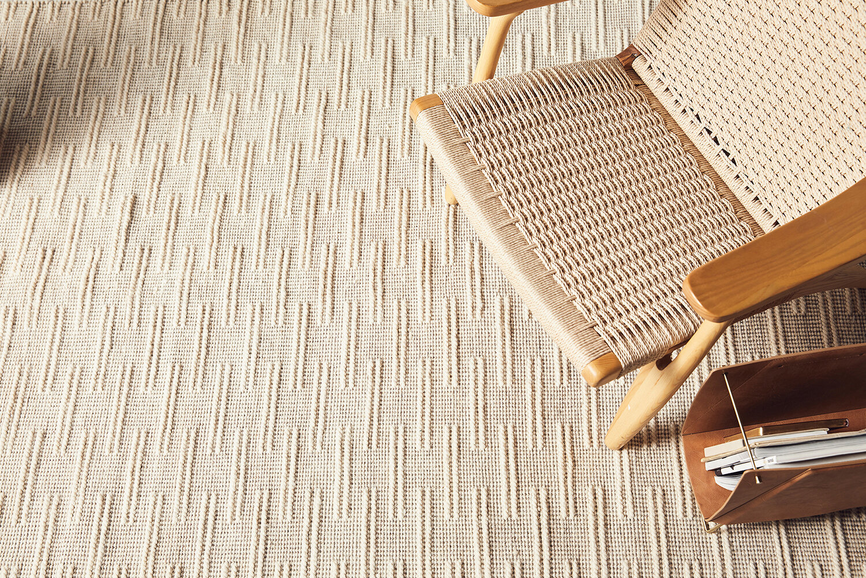 textured-wool-rug-000-1 copy.jpg