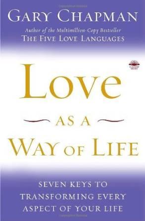 Love as a Way of Life.jpg