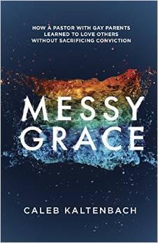 Messy Grace.jpg