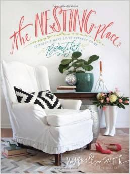 The Nesting Place.jpg