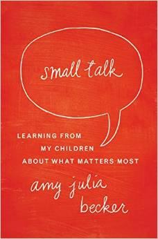 Small Talk.jpeg