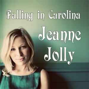 03: Falling in Carolina