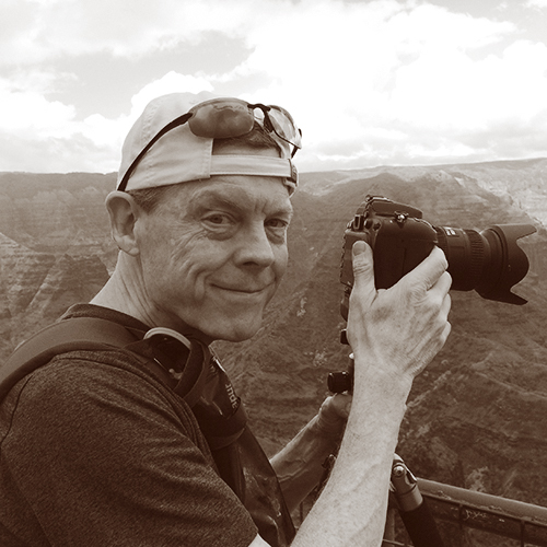 Brian-Photographer.jpg