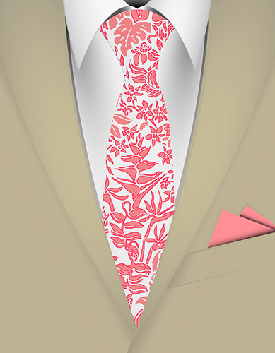 KauaiMorning-Coral-Khaki-suit.png