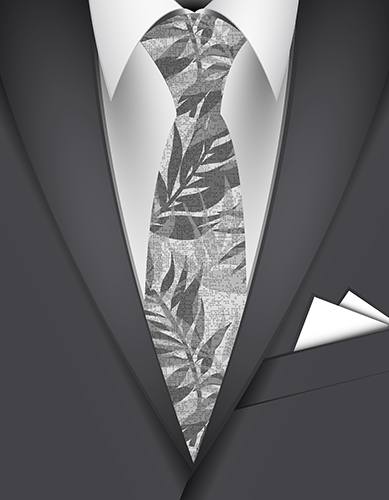 ArecaPalms-gray-suit.png