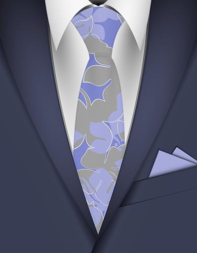 Hanalei-Lavender-Navy-suit.png