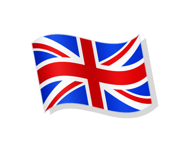 UK Store