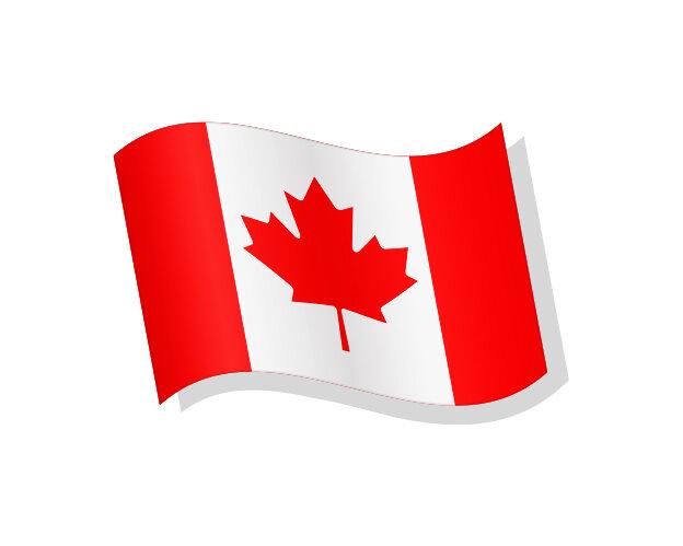 Canada Store