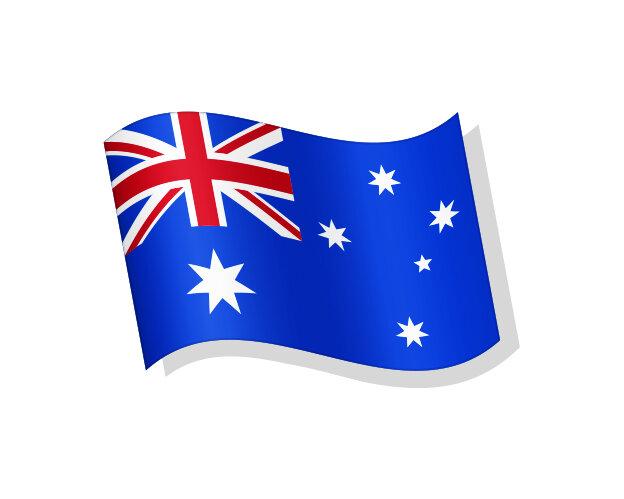 Australia Store