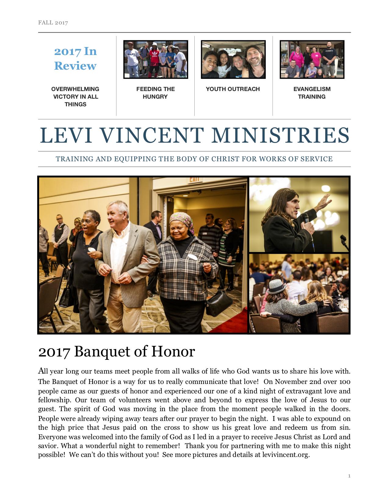 2017 LVM Newsletter.jpg