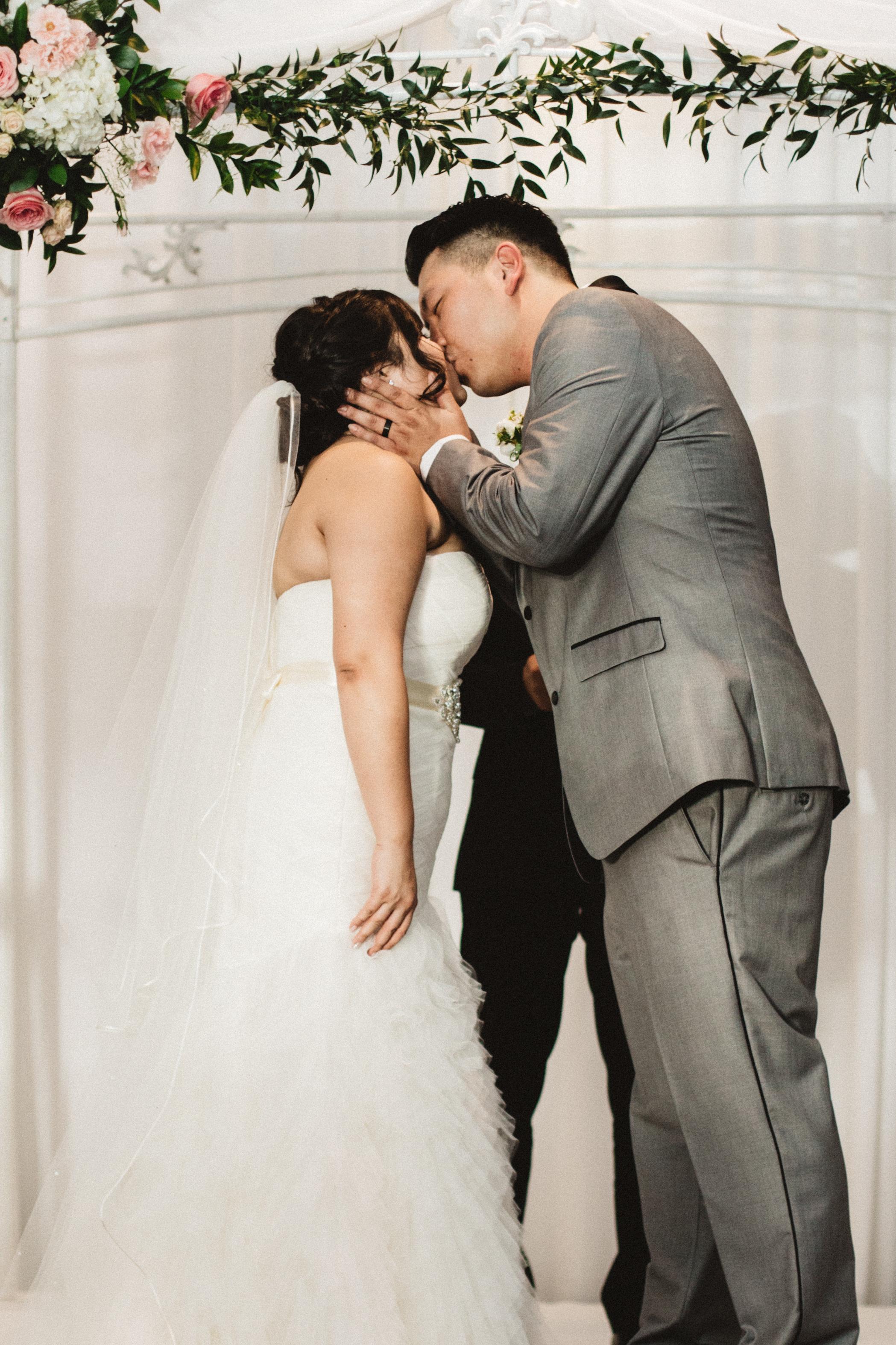 Tanya + Victor Wedding-161.jpg
