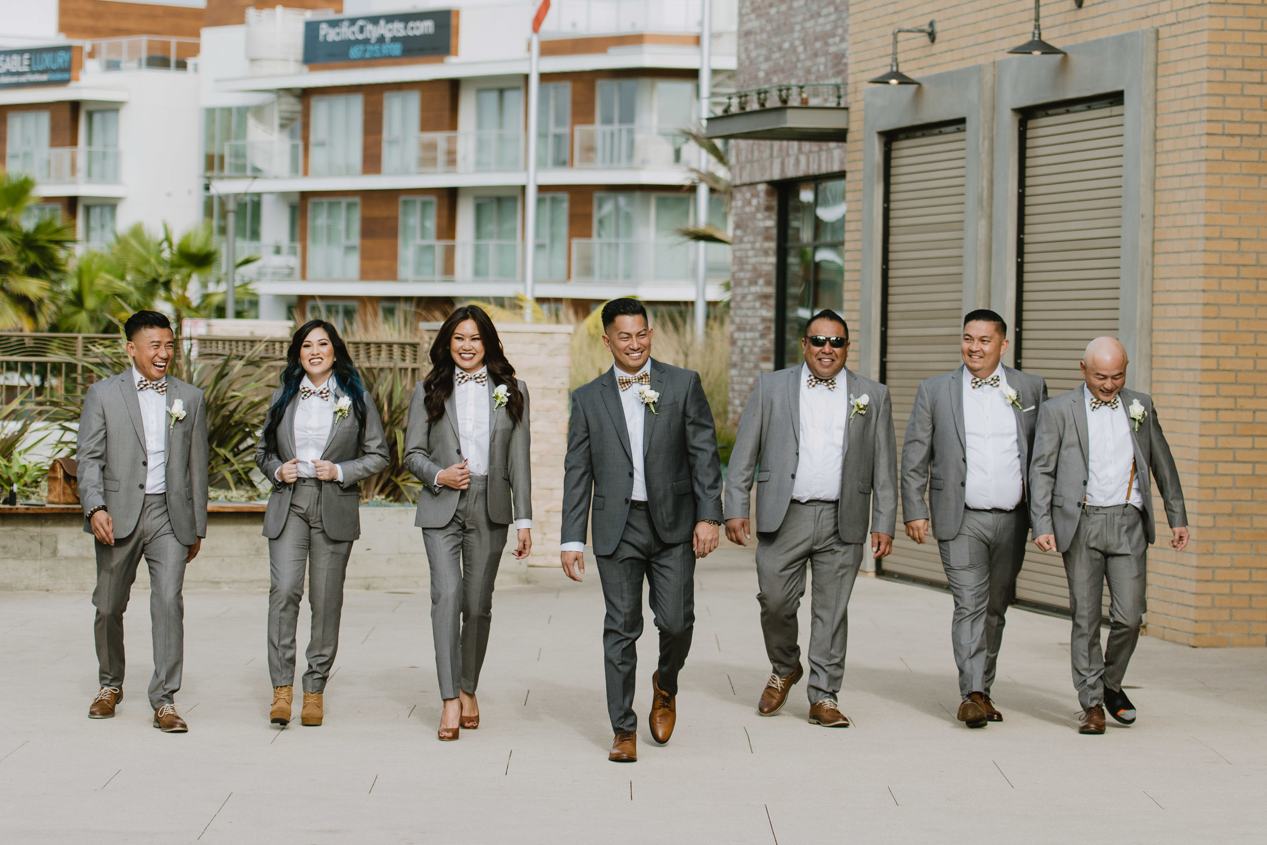 Rivera_Wedding-179-2.jpg