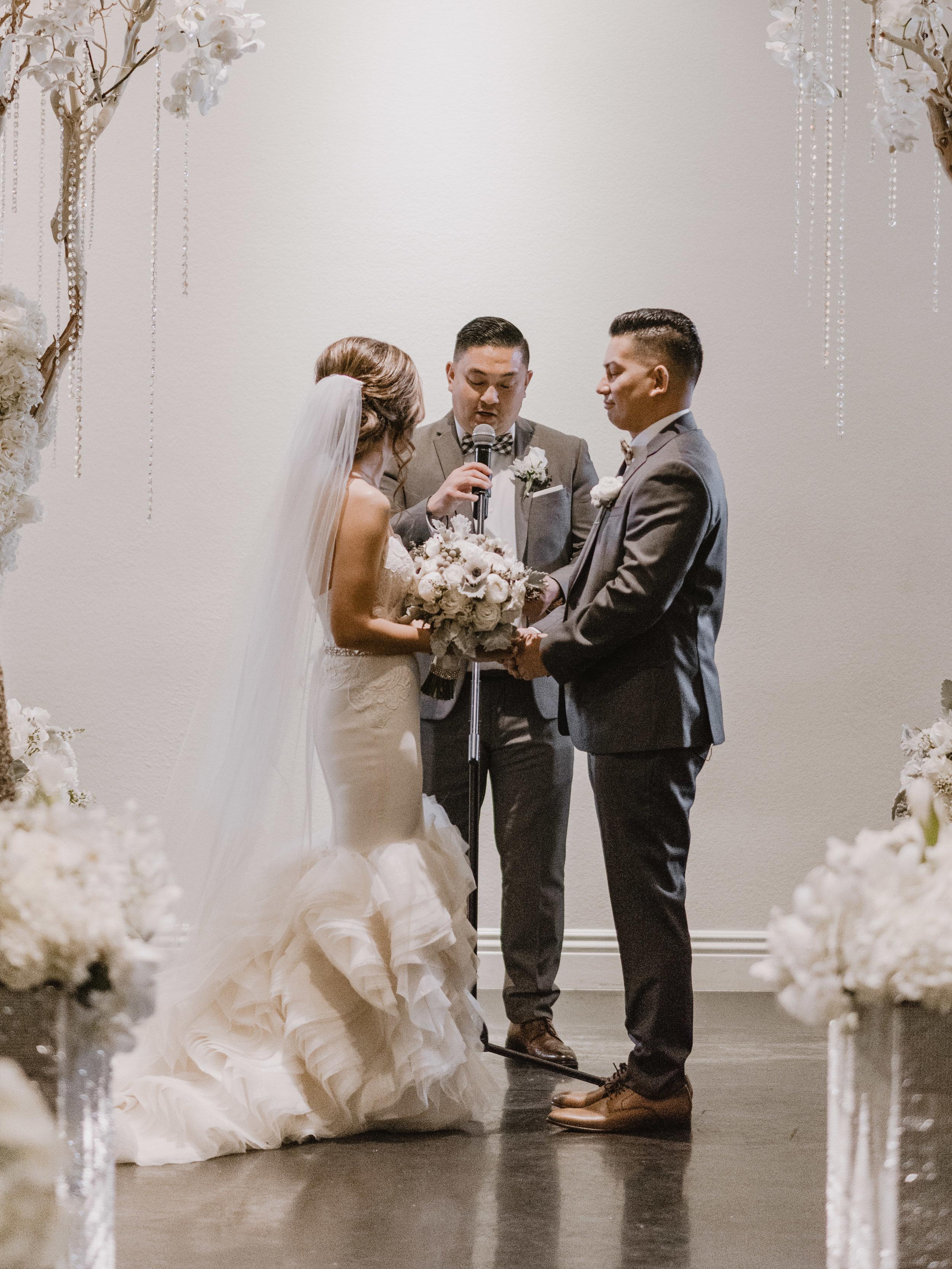 Rivera_Wedding-451-2.jpg
