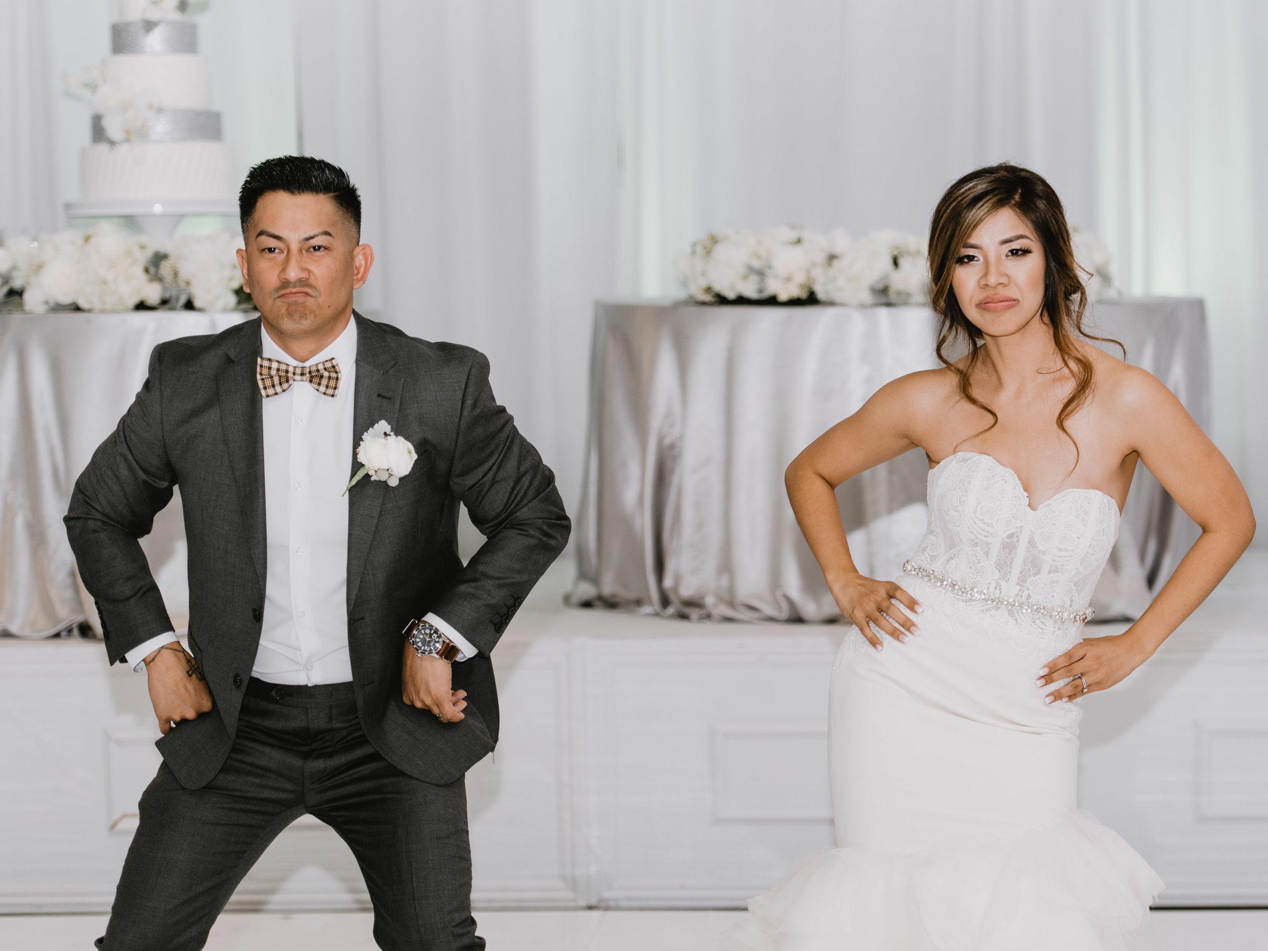 Rivera_Wedding-648-2.jpg
