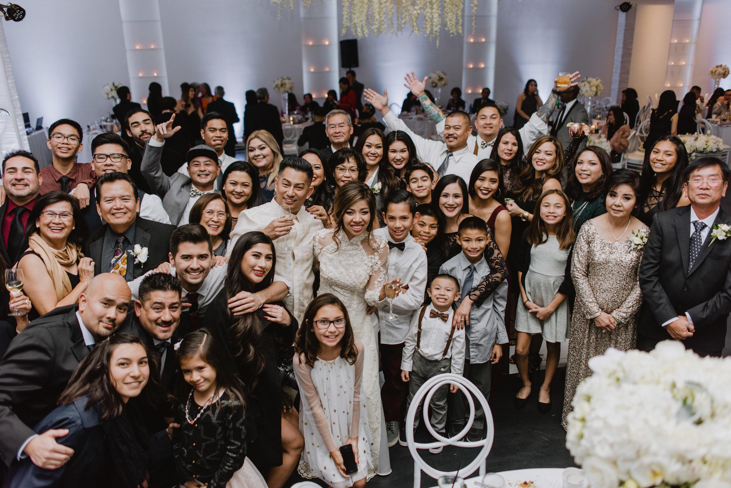 Rivera_Wedding-761-2.jpg