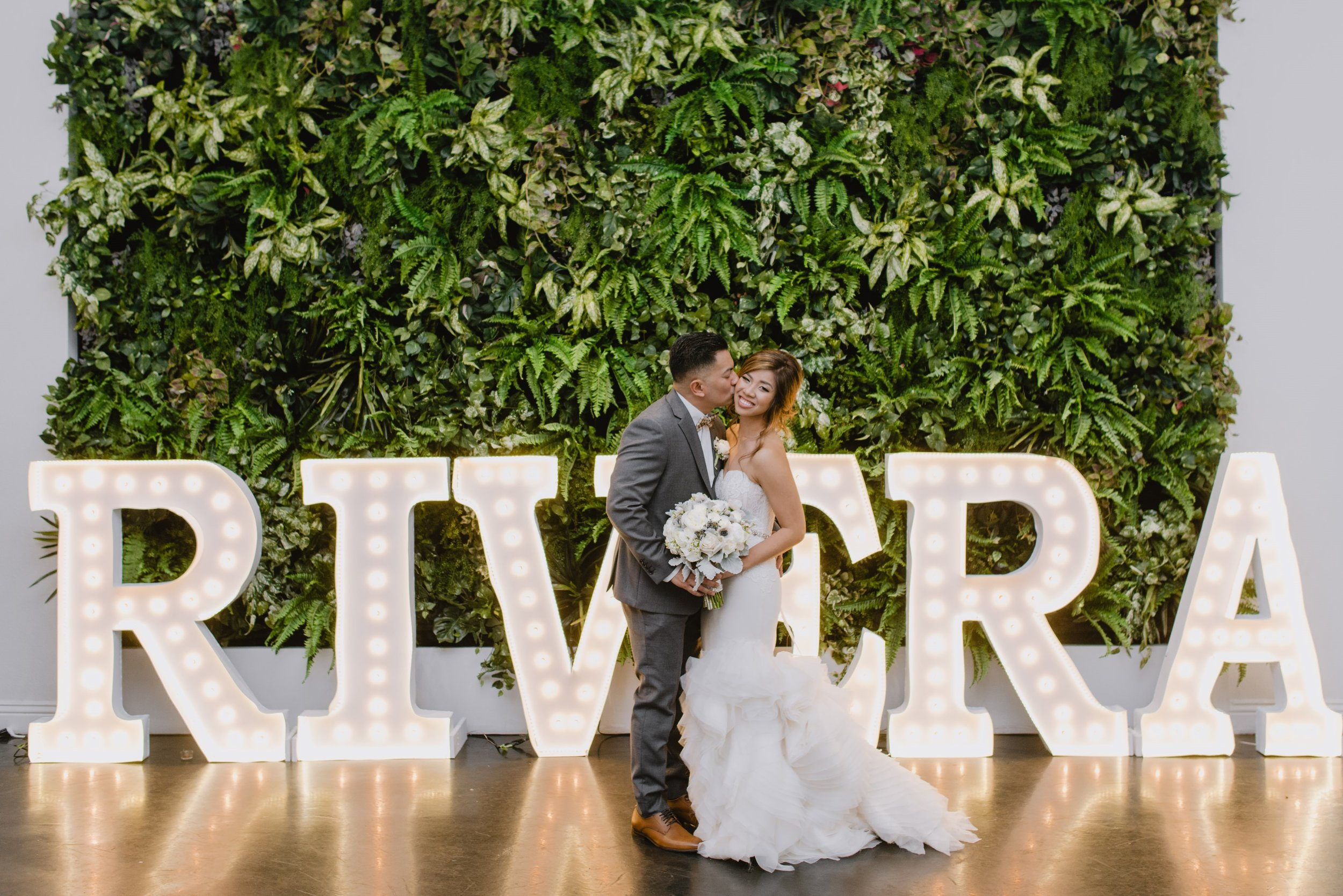 Rivera_Wedding-609-2.jpg