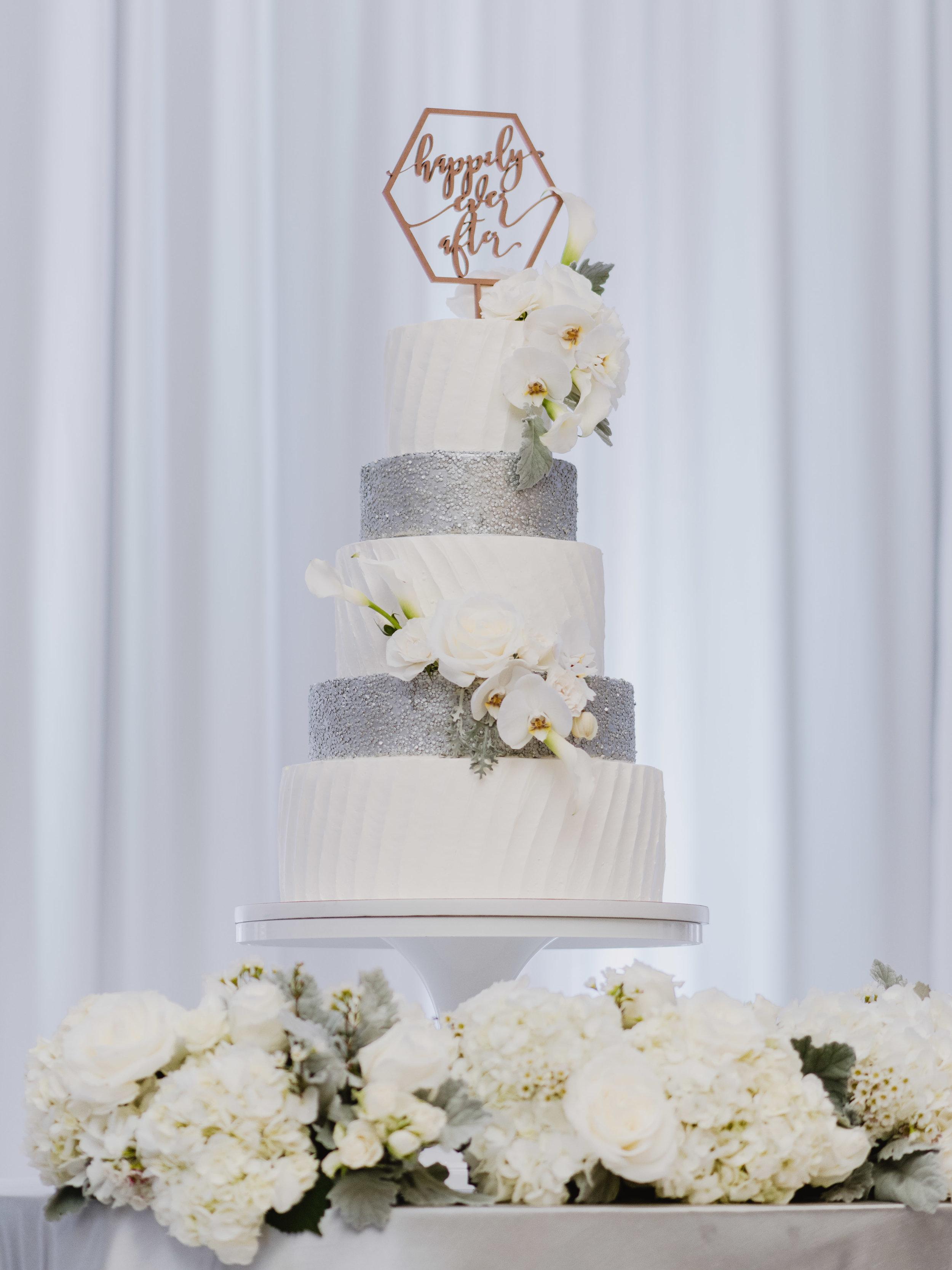 Rivera_Wedding-534-2.jpg