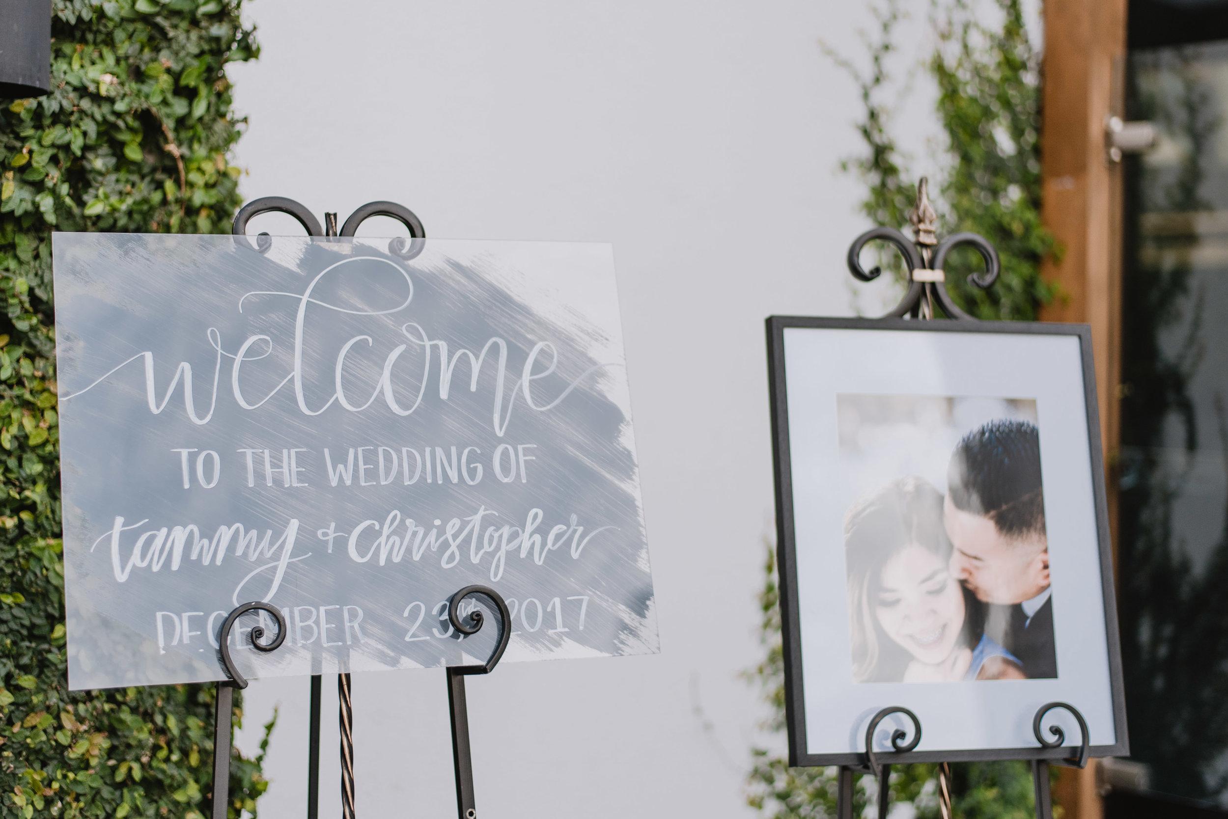 Rivera_Wedding-403-2.jpg