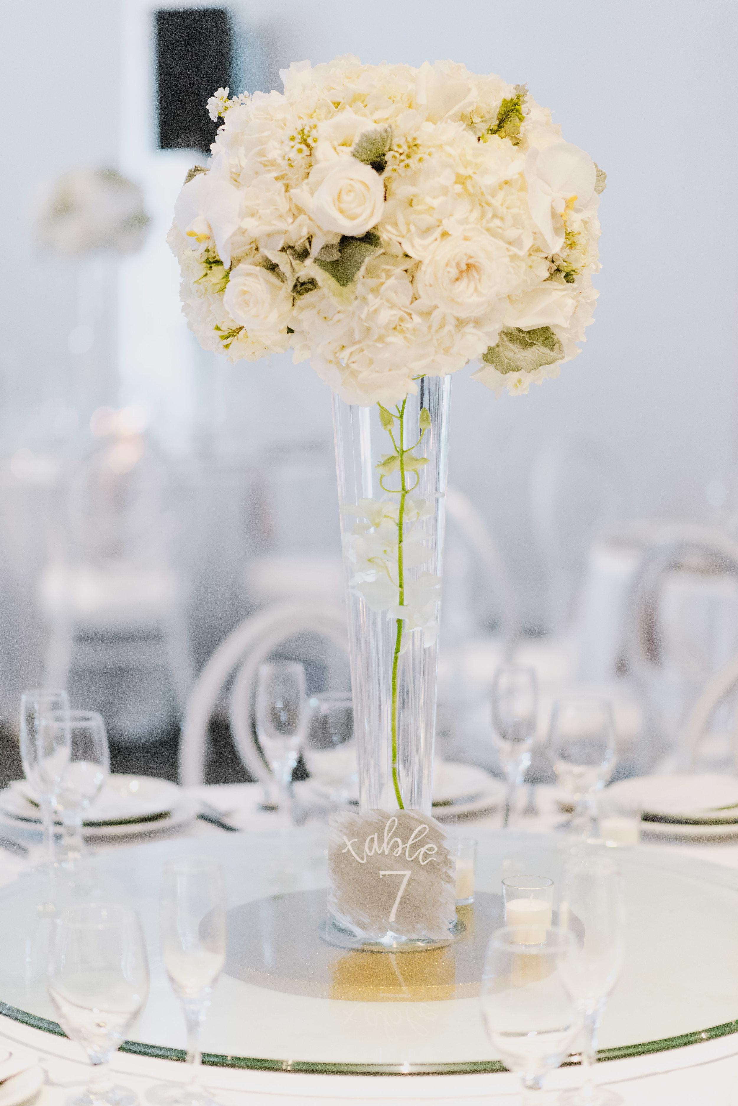Rivera_Wedding-525-2.jpg