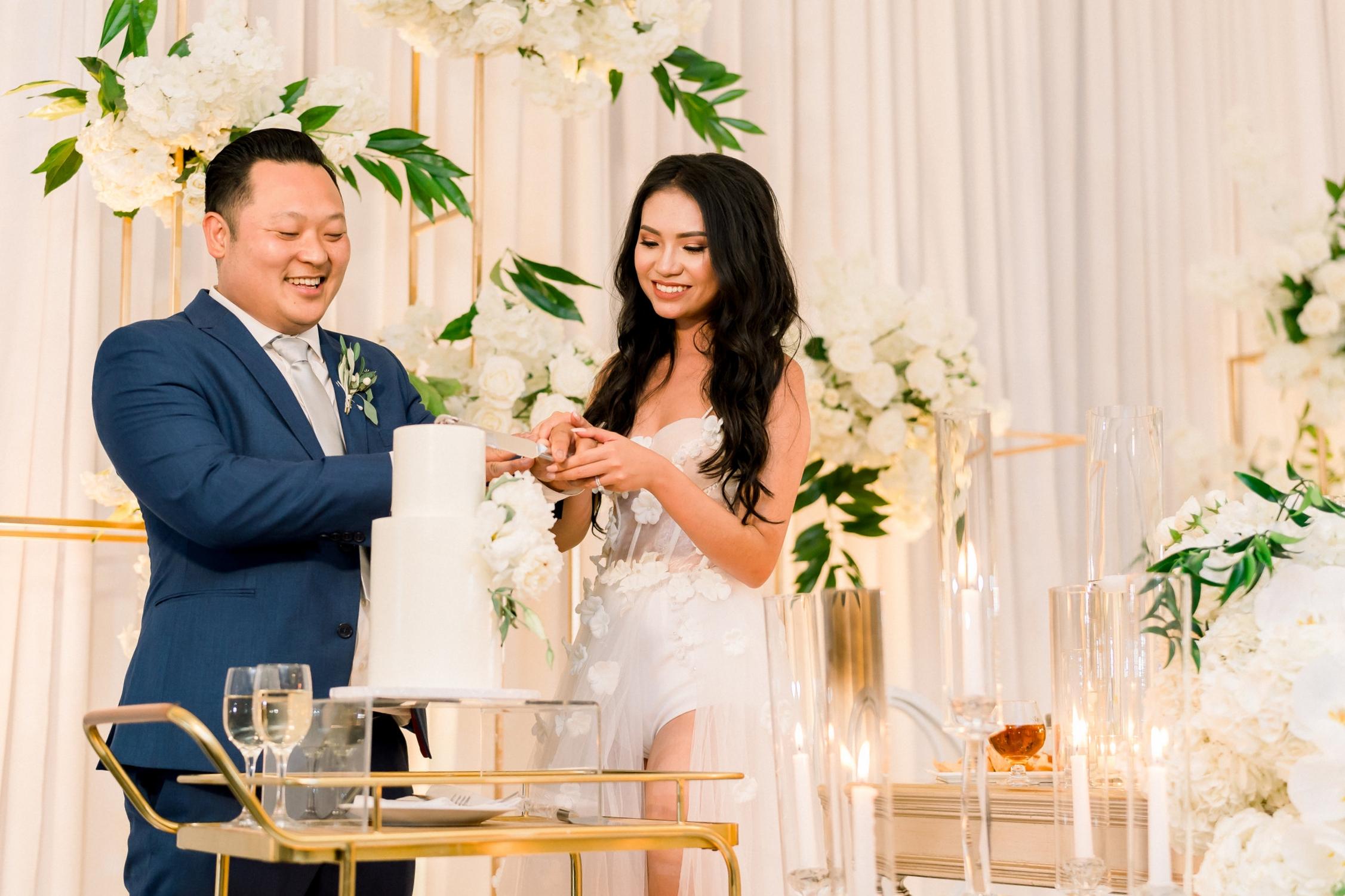 wedding-902.jpg
