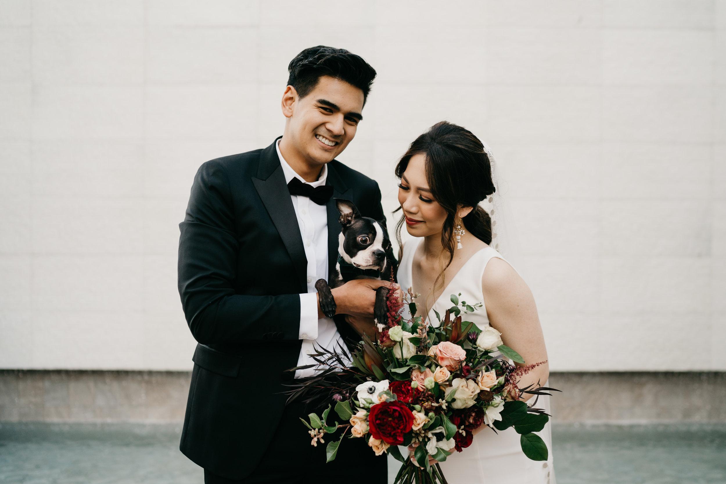 Nina _ Angelo Wedding-329.jpg