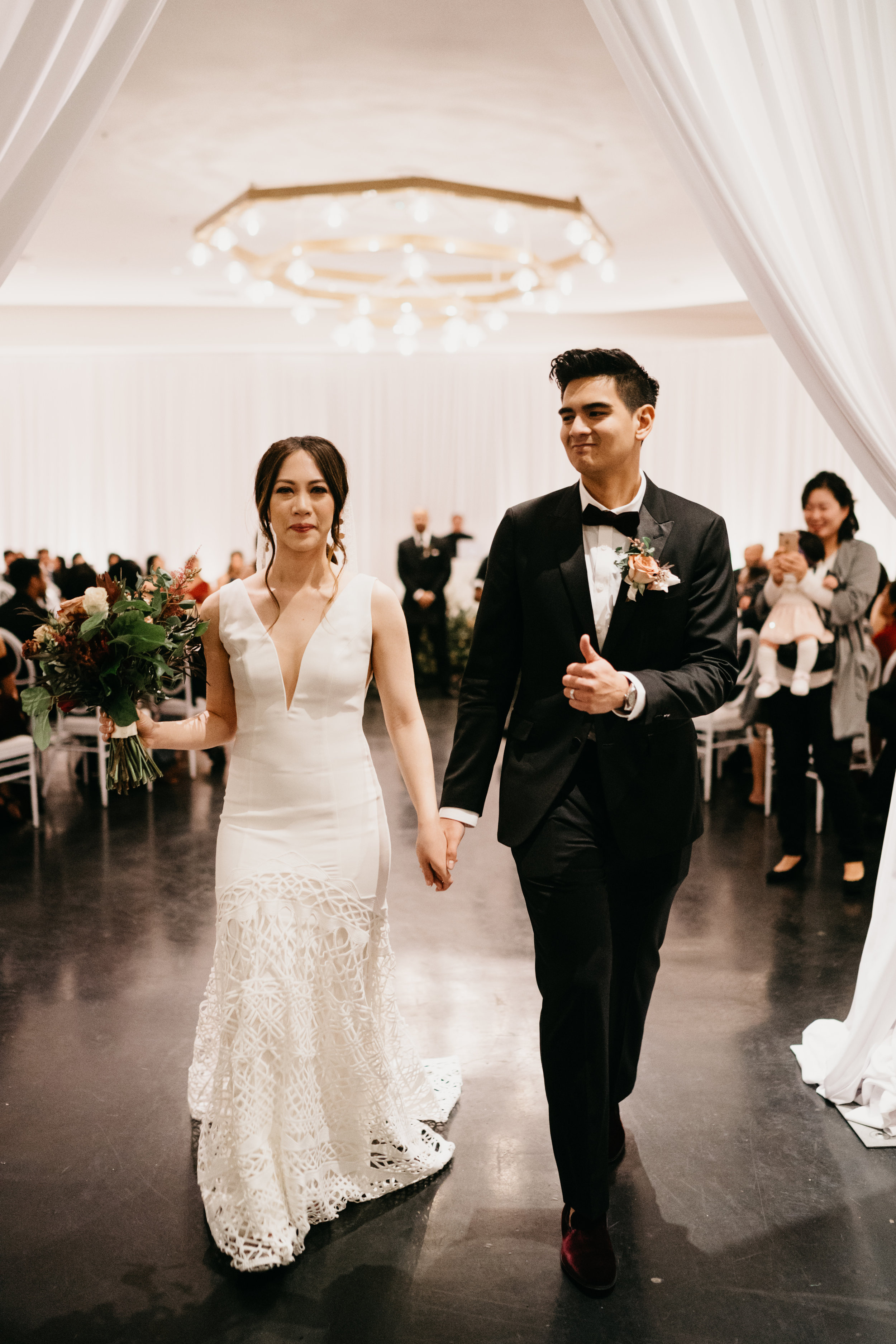 Nina _ Angelo Wedding-665.jpg