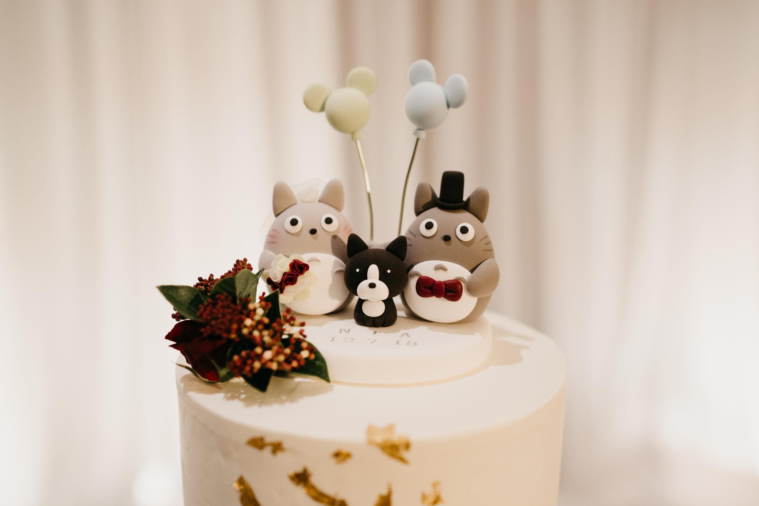 Nina _ Angelo Wedding-751.jpg