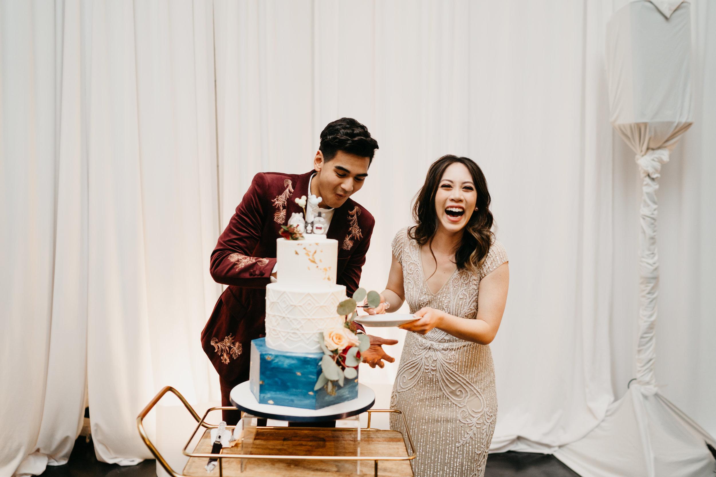 Nina _ Angelo Wedding-1069.jpg